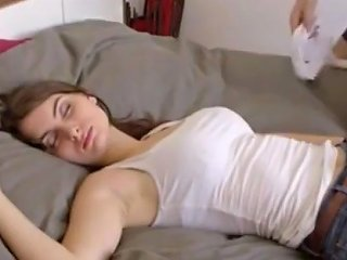 TXxx Sex Video - Boy Has A Big Surprise For His Sweetheart Txxx Com