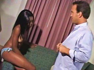 Ekstreme sex porno bilder