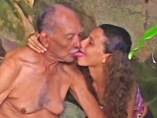 XHamster Sex Video - Very Hot Teens Old Vs Young Free Granny Porn 9a Xhamster